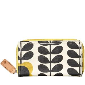 Orla Kiely Purses & Wallets